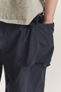 Norwegian pants