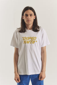 Dope Youth t-shirt