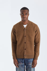 Mens Sweater WF-N017