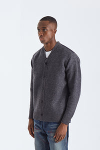 Mens Sweater WF-N002