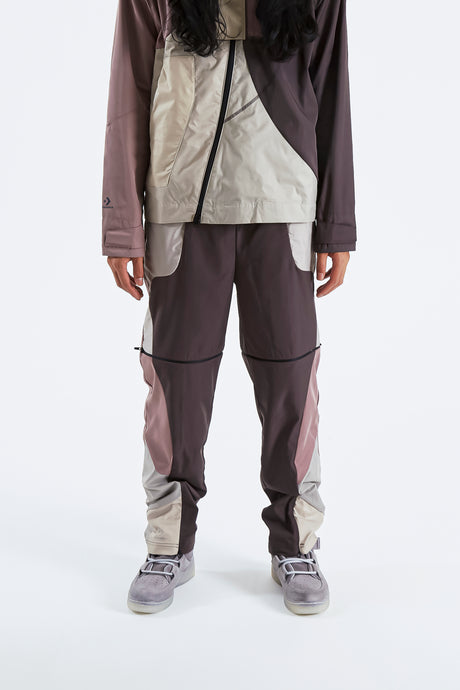Converse x A.C.W Track Pant