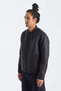 Liner Jacket - Nylon Tela Light