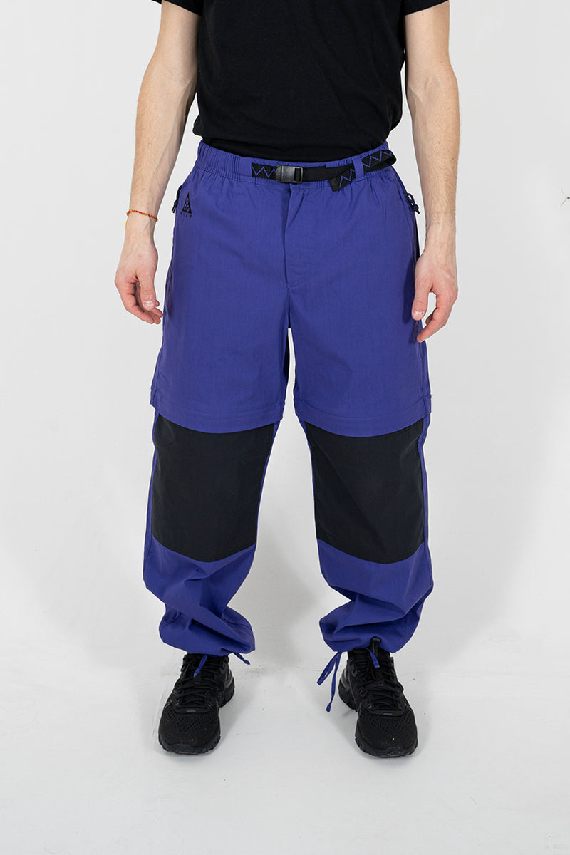 NRG ACG Covertible Pant