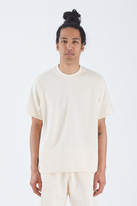 PW Basic T-Shirt