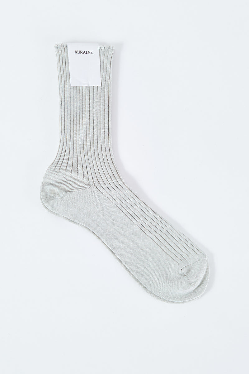 Giza High Gauge Sox
