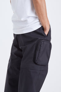 NRG 2 in 1 Pant x Undercover