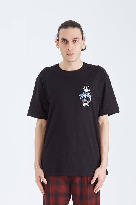 Global Roots Tee