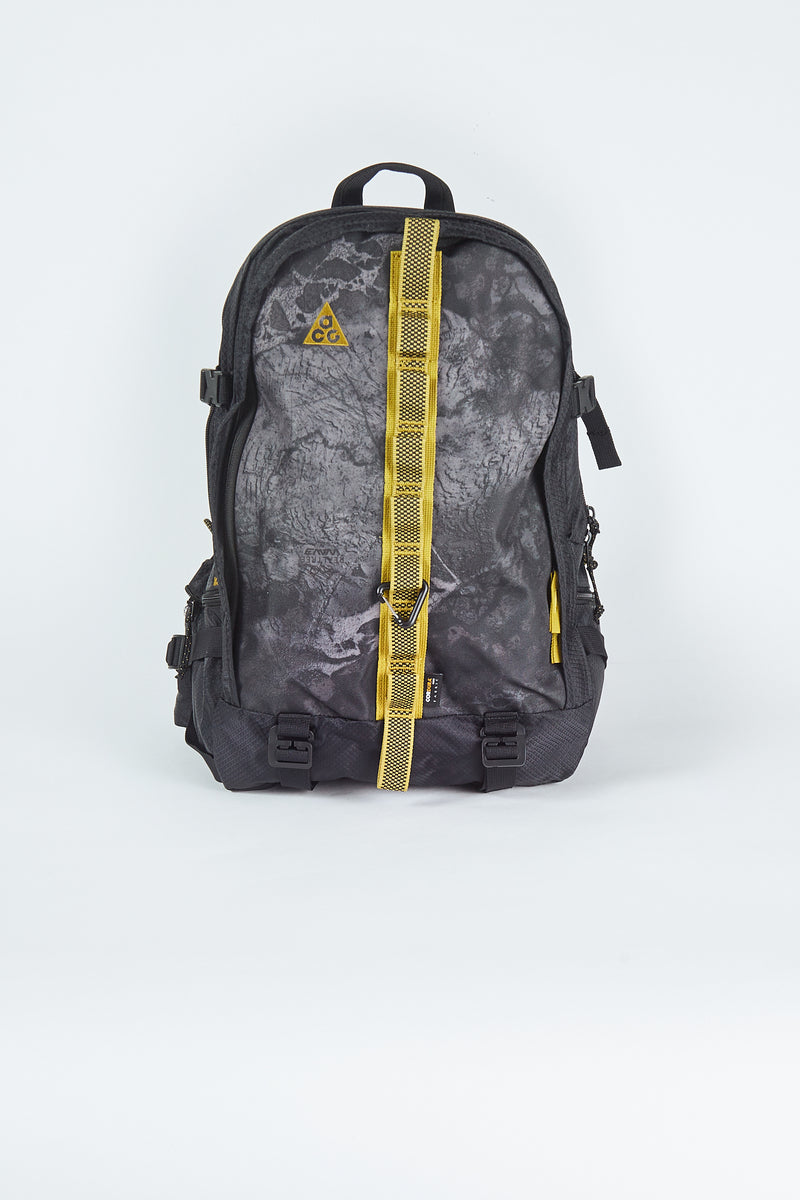 ACG Karst AOP Back Pack