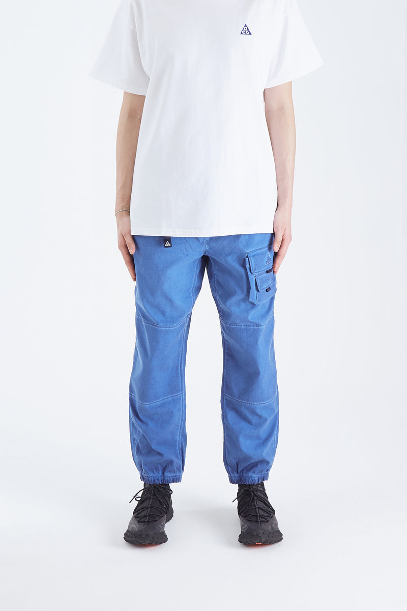 ACG Watchman Peak Pant