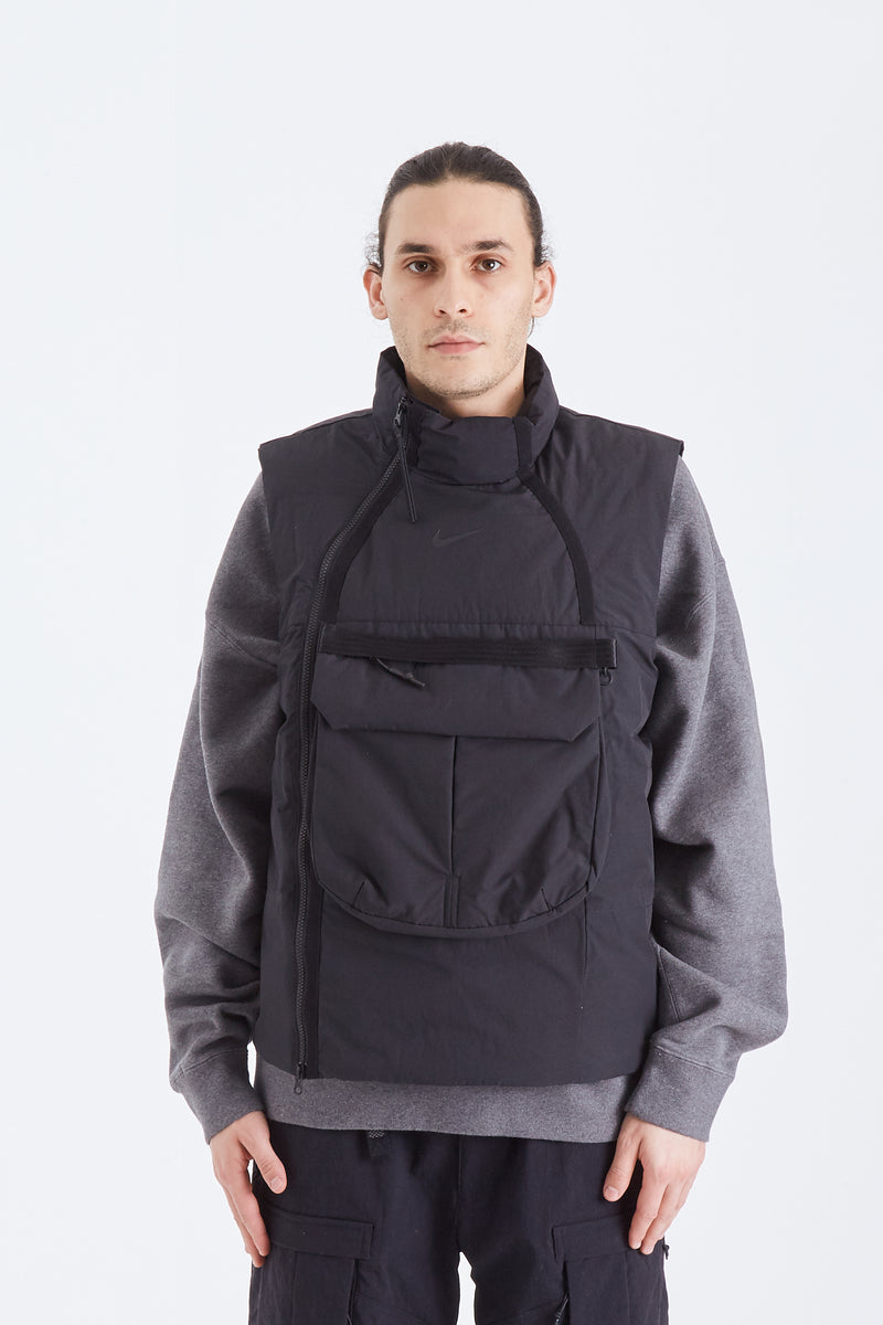 Tech Pack Vest Synthetic-Fill
