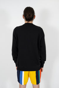 70s Graphic Crewneck