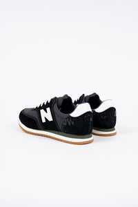 New Balance COMP100 x Junya  / WE-K101