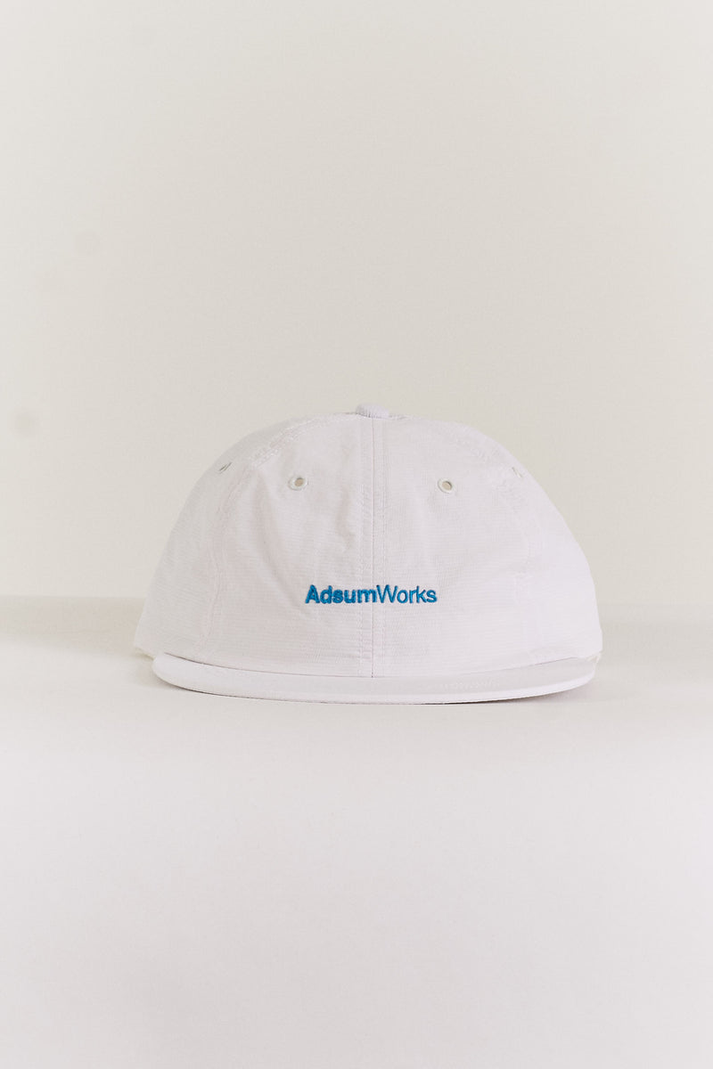 Works Run Hat