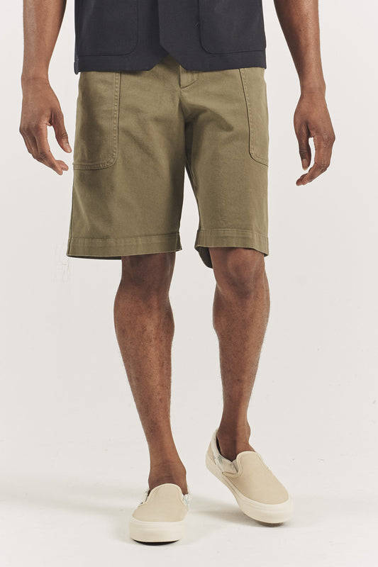 Shorts istrio