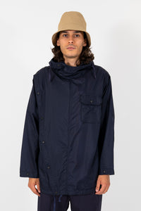 Sonor Shirt Jacket