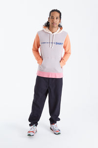 Mens Sweat / Knit W28118