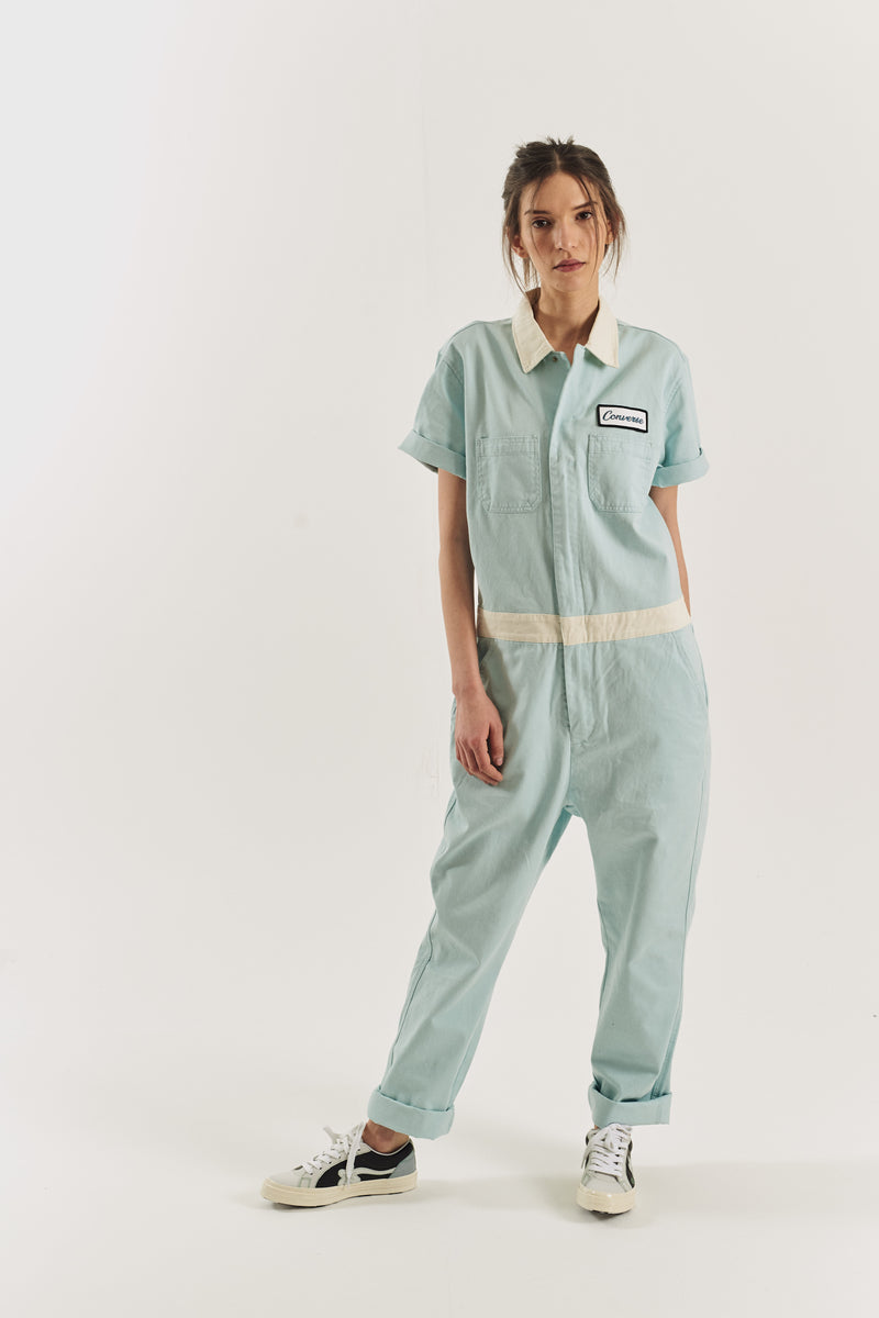 Golf LeFleur jumpsuit
