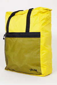 Light Weight Travel Tote