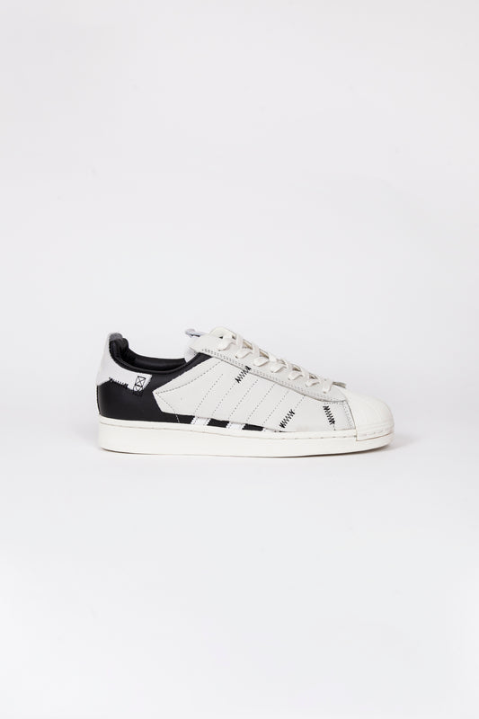 Superstar WS