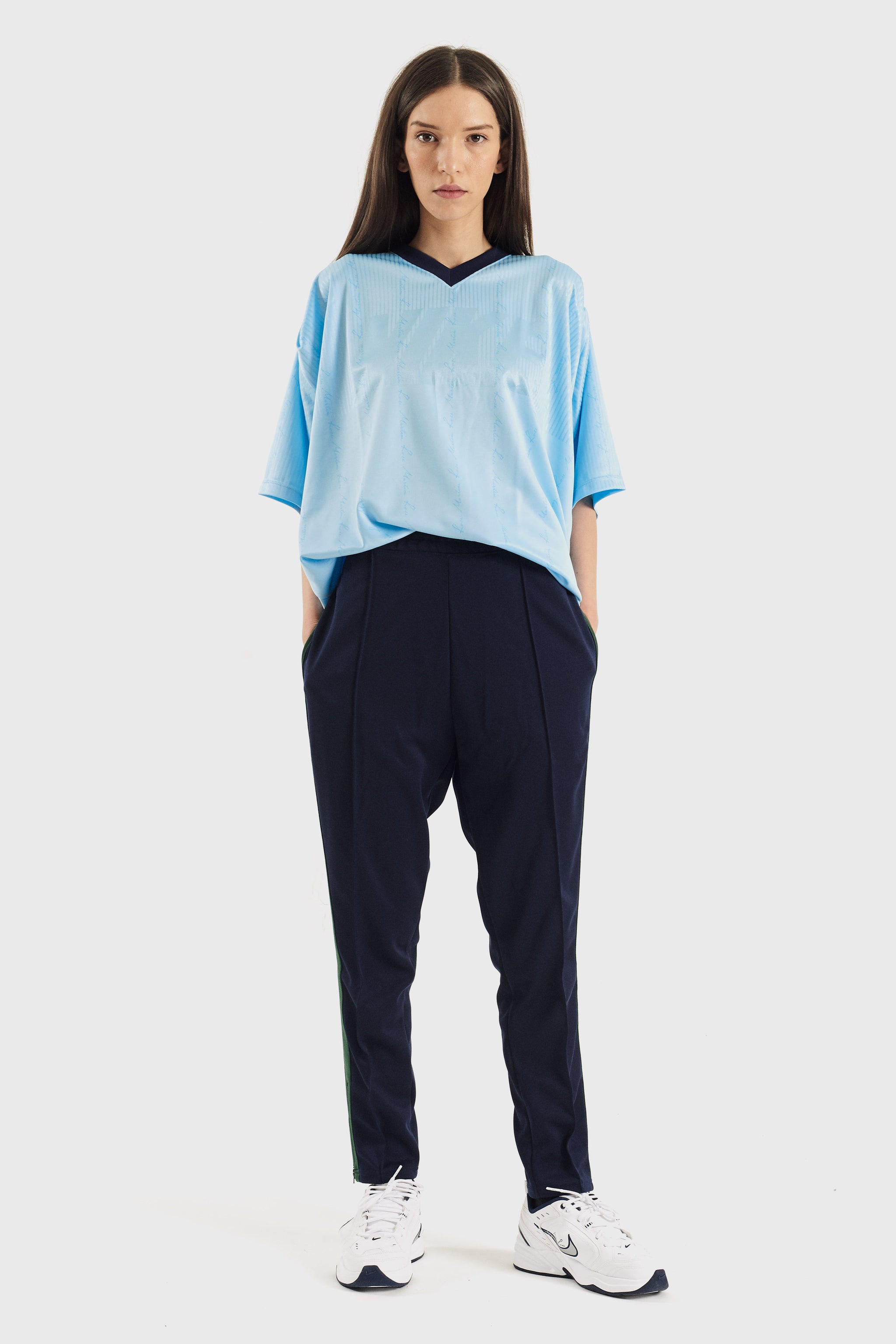 x Martine Rose pants