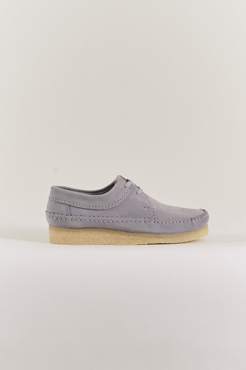 thenextdoor clarks original shoes