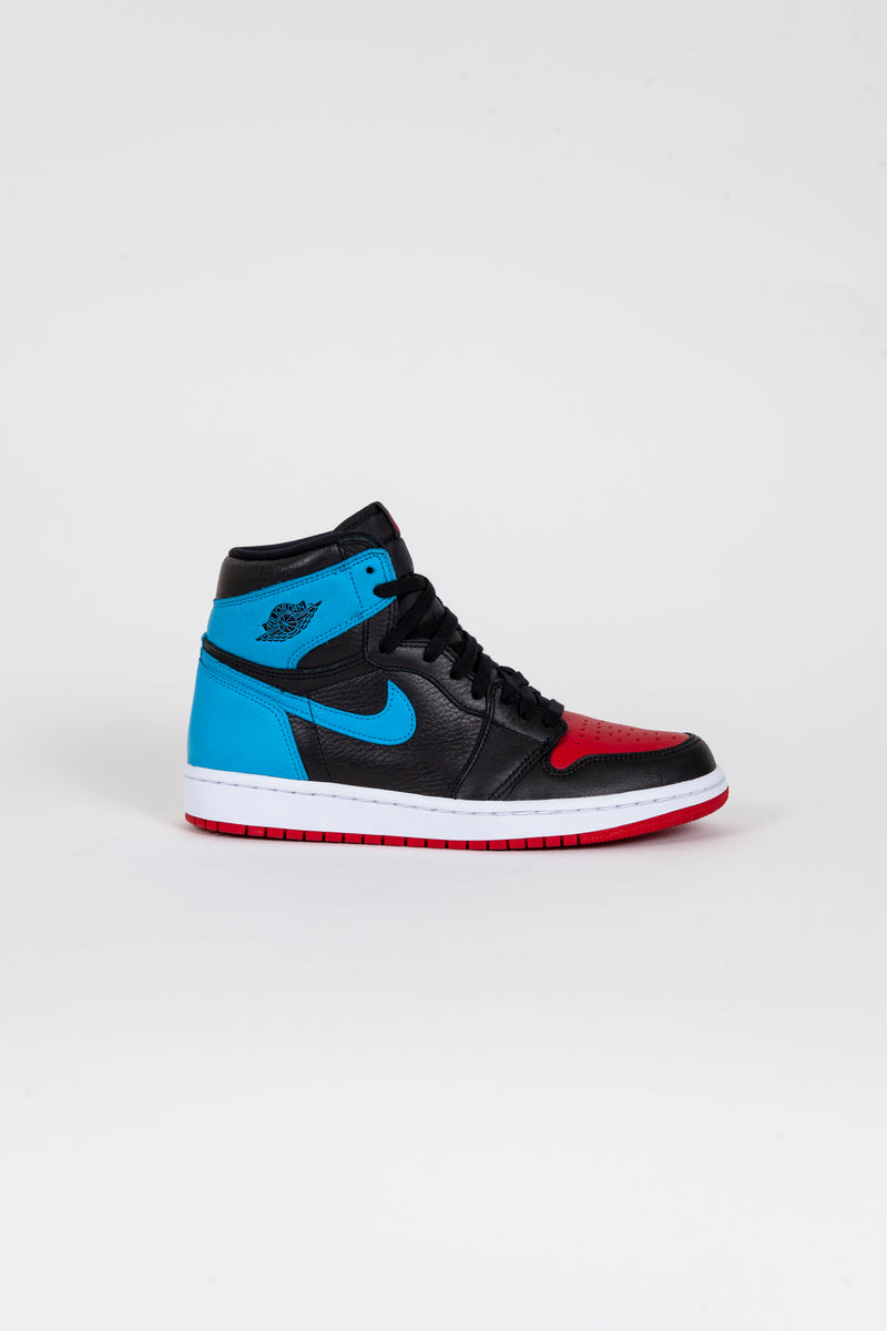 Air Jordan 1 High OG / Women