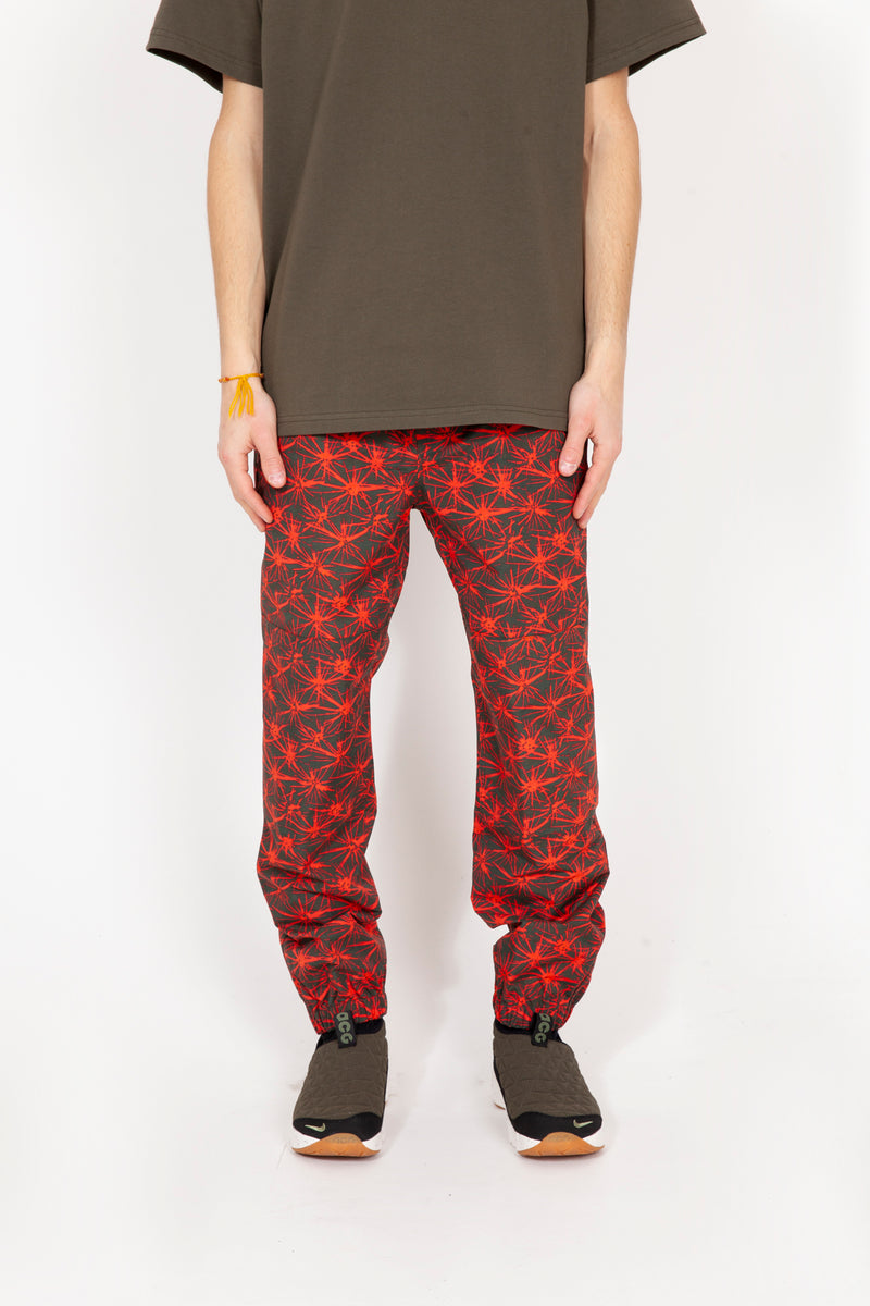 NRG ACG Graphic pant