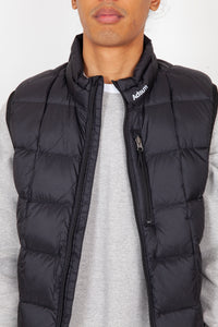 Hyperlight Down Vest