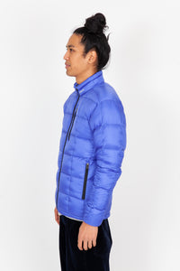 Hyperlight Down Jacket