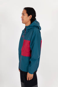 NRG ACG 2.5L Packable Jacket