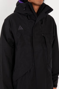 NRG ACG Jacket HD GORETEX