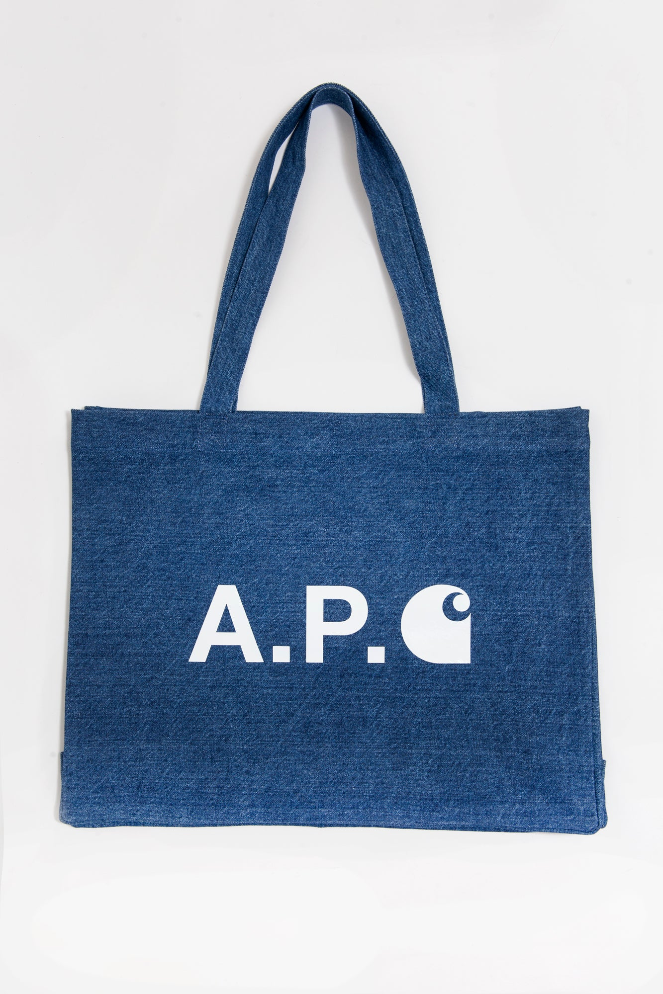 Shopping Bag Alan