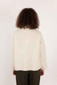 Sweater Afra