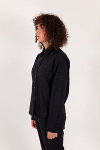 "Jacket Italia ""Archivio Collection"""