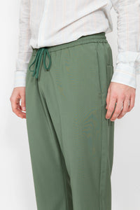 Trousers Cosma
