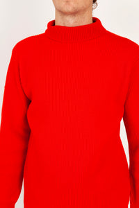 Sweater Cimador