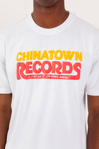 Chinatown Records