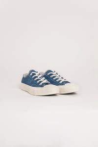 Renew Denim Chuck 70 Low
