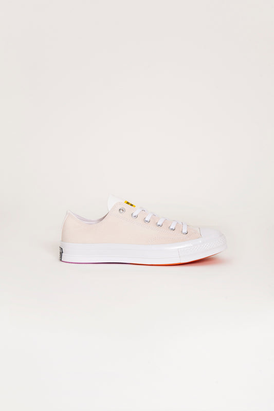 Chuck Taylor 70 Low x Chinatown