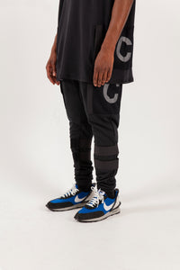 x Undercover NRG tracksuit