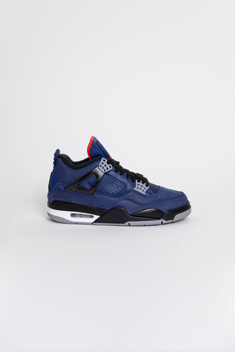 Air Jordan IV Retro WNTR