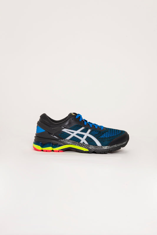 Gel Kayano 26 LS