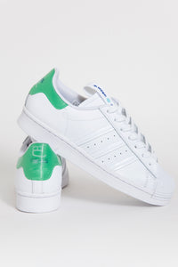 Superstar Paris City Pack