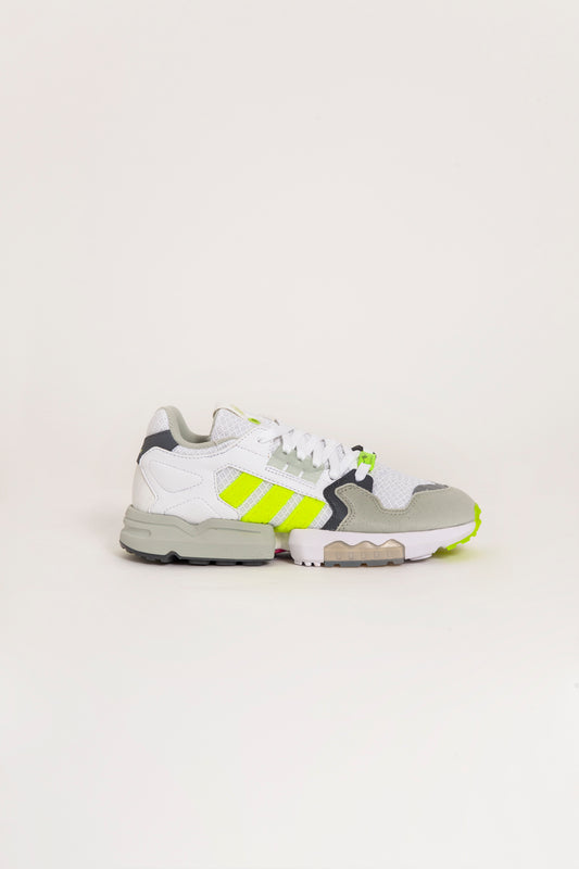 ZX Torsion FootPatrol