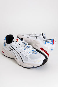 Gel Kayano 5 OG