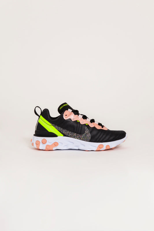 W React Element 55 PRM