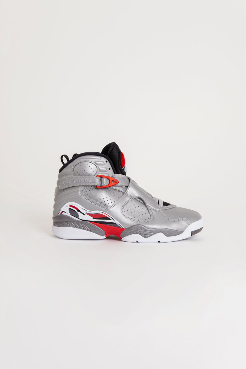 Air Jordan 8 Retro SP