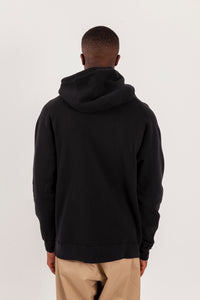 ATHLE / C-HOODED