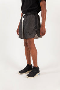 x Fear of God shorts