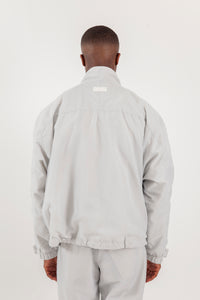 x Fear of God jacket